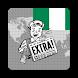 Nigeria News by Acerola Mobile Media