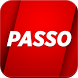 Passo by Aktif Yatırım Bankası A.Ş.