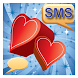 Love SMS Collection -2000+ SMS by Appzess
