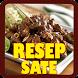 Tips Resep Sate by Asdapp