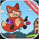 FoxyLand | Premium