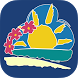 St. Maarten Island Guide by Caleas B.V.