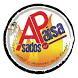 Asados El Paisa by CRMBOOST LLC