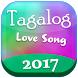 Tagalog Love Song 2017 by Dekoly