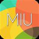 Miu - MIUI 8 Style Icon Pack by djskarpia