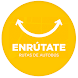 ENRUTATE by eSoft del Pacífico
