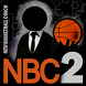 New BBALL Coach 2 by Creations Fanswerin