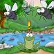 Fly Grab by Fun Tiny Games, LLC