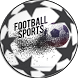 Sport News | اخبار كرة القدم
