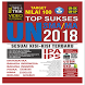 Soal UN SMA (UNBK-UNKP) 2018 + SBMPTN – USBN by cakrawala pengetahuan