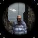 Sniper 3D Zombie Apocalypse by Han Arantes