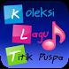 Titiek Puspa - Tembang Lawas - Lagu Kenangan Anak by Mask Music Studio