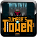 Jumper's Star Tower by Sebastian J. Aguanno
