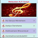 Malayalam KJY Songs by App Birds