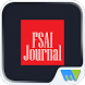 FSAI Journal by Magzter Inc.