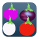 Brinjal cook by mobi app studio