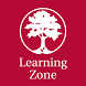 FINCA Learning Zone by Moodle Pty Ltd.