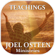 Joel Osteen Teachings by More Apps Store
