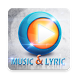 CNCO | Mamita Music and Lyrics by nak bujang