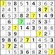 Sudoku by maru yon