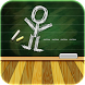 Hangman Free by Optime Software