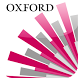 English File Pronunciation by Oxford University Press ELT.