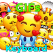 i ❤ Kika Emoji Keyboard Pro + GIFs tips