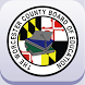 Worcester County PS by Custom School App