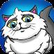 Fat Catz