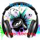 Web Rádio Céus Abertos by Taaqui Desenvolvimento