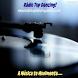 RÁDIO DJ FANATIC by Aplicativos - Autodj Host