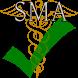 Smart Medical Apps - H&P by Smart Medical Apps