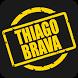 Thiago Brava Musica Letra by SandMedia Cirebon