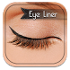 Tips To Apply Eye Liner by PerryNelsonfvb