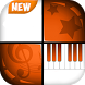 New Despacito Piano Tiles by Studio tio