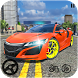 Extreme Car Driving 2018: Drift Simulator by Tap 2 Race