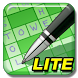 Crossword Cryptic Lite by Teazel Ltd