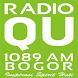 RadioQu Bogor by Multimedia Al-Bahjah