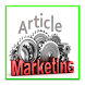 Article Marketing Guides Free by Twayesh Projects