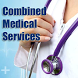 UPSC(Combined Medical Service) by Top Best Free Apps by Sismatik, India