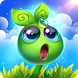 Sky Garden: Farm in Paradise by VNG GAME STUDIOS