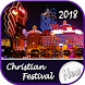 Christian Festival Wishes / All Special Wishes