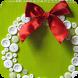 Christmas Craft Ideas by ZaleBox
