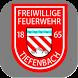 Freiw. Feuerwehr Tiefenbach