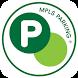 MPLS Parking by Parkmobile, LLC