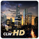 City Skyline Live Wallpaper HD by MPEA a.s.