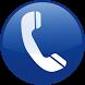 Guia telefonica de 33 by Martin Sanchez