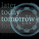 'til Tomorrow WatchMaker Theme by masteroftime