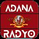 ADANA RADYO by AlmiRadyo