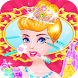 Princess Fashion Salon by bweb media